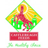 Castlereagh Feeds