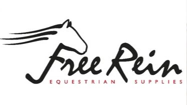 FREE REIN EQUESTRIAN SUPPLIES