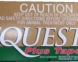 Equest-Plus-Tape-Wormer