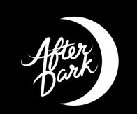 After dark products