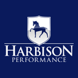 Harbison Performance Feeds