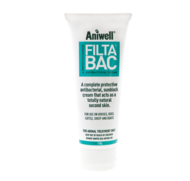 FILTA-BAC-R-Anti-Bacterial-Sunscreen-120-g_listshop