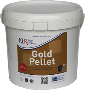 GoldPellet3_300_1024x1024-283x300